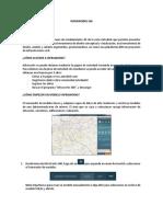 PRESENTACIÓN DE INFRAWORKS.docx
