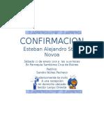 CONFIRMACION invitacion.docx
