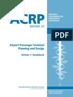 acrp_rpt_025v1.pdf