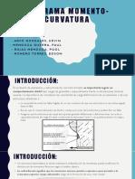 Relaciones_momento_curvatura[1].pptx