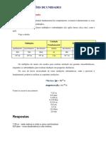 Transformações de Unidades.pdf