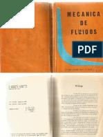 mecanica de fluidos -francisco ugarte-.pdf