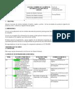 Elaborar Infografía Del Reglamento Estudiantil