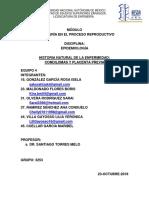 HISTORIA NATURAL CONDILOMAS PLACENTA PREVIA.docx