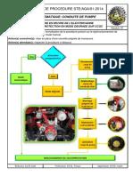 VehiclesHandbook