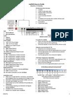 myDAQ Getting Started.pdf
