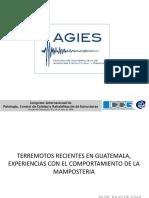 PRESENTACION MAMPOSTERIA.pdf