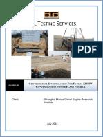 FEL SOIL TESTING SERVICES.pdf