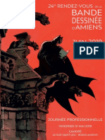 Programme Journee Professionnelle