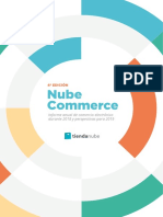 NubeCommerce 2018-19 eBook 06