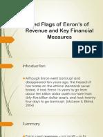 Enron-3