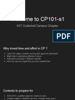 CP101-s1