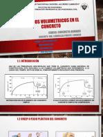 Tema - 4 Cambios Volumetricos Del Concreto[1]