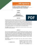 INFORME MEZCLA DE CONCRETO.docx