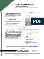 Tematica Metodologia 8D.pdf