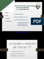 VIGAS_T[1]
