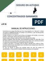 JUEGO DIDACTICO CONCENTRESE.pptx