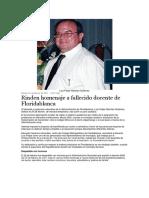 Luis Felipe Ramírez Gutiérrez.docx