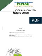 canvas 9