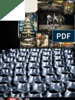 fmf-racing-product-catalog.pdf