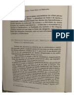 Caio Mario da Silva Pereira - Teoria Geral das Obrigações