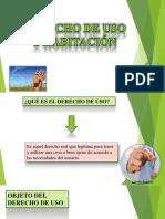 Diapositiva Derecho Civil