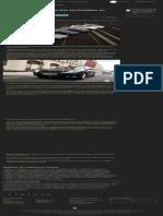 Nuevo Range Rover Evoque 2020
