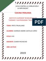 FRITO TRUJILLANO.docx