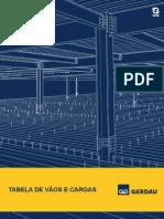 Tabela Vãos e Cargas.pdf