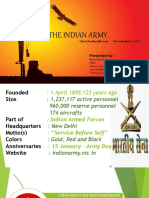 ictppt1-190224175815.pdf