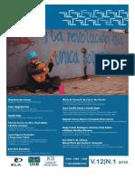Ichuta Nina, C. - El cambio en Bolivia.pdf