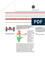 Inda Independent