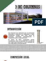 Diseño_de_columnas(1)[1]