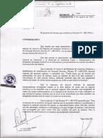 decreto-n-1906-suplentes.pdf