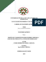 PRESENTACION DE LA TESIS DE FORMULACION DE PROYECTO.docx