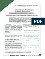metodo de halley y newton raphson.pdf