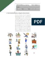 profesiones.pdf