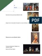 TIPOS DE PINTURA CON EL NOMBRE DE AUTOR.docx