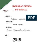 ENSAYO DERECHO.docx