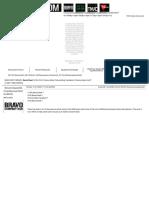 Barrel Steel_ 4150, 4140, Chrome Moly, Chrome Moly Vanadium - Page 1 - AR15.COM