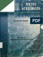 Cultura de tecidos UFLA.pdf