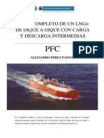 CICLO COMPLETO DE UN LNG.pdf