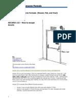 012416R255A_fnl_Ascaris_Fluke_Tapeworm.pdf