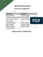 DINEROS REPARACIÓN REJA.docx