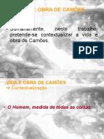 contextualizaocamesv2-1210890350676142-8.pdf