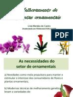 Aula melhoramento plantas ornamentais 2012.pdf