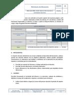 EBJA-SEG-009A-2018 Formato Informe Mensual de Actividades Docente 2018