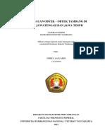 daftar isi KL 2 Koe lasttttt Titut.docx
