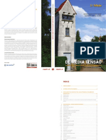 media tensao.pdf