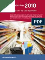 Distributor Guide 2010